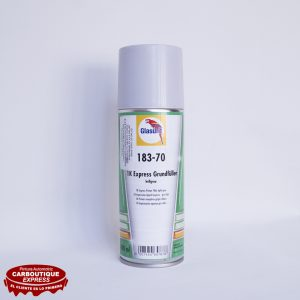 Primer Spray 183-70 Carboutique Online Santiago