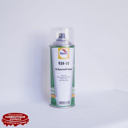 Promotor de Adherencia Spray 934-10 Carboutique Online Santiago