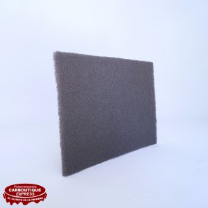 Scotch Brite Gris Nº 7448 Carboutique Online Santiago.