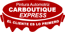 logo carboutique.cl